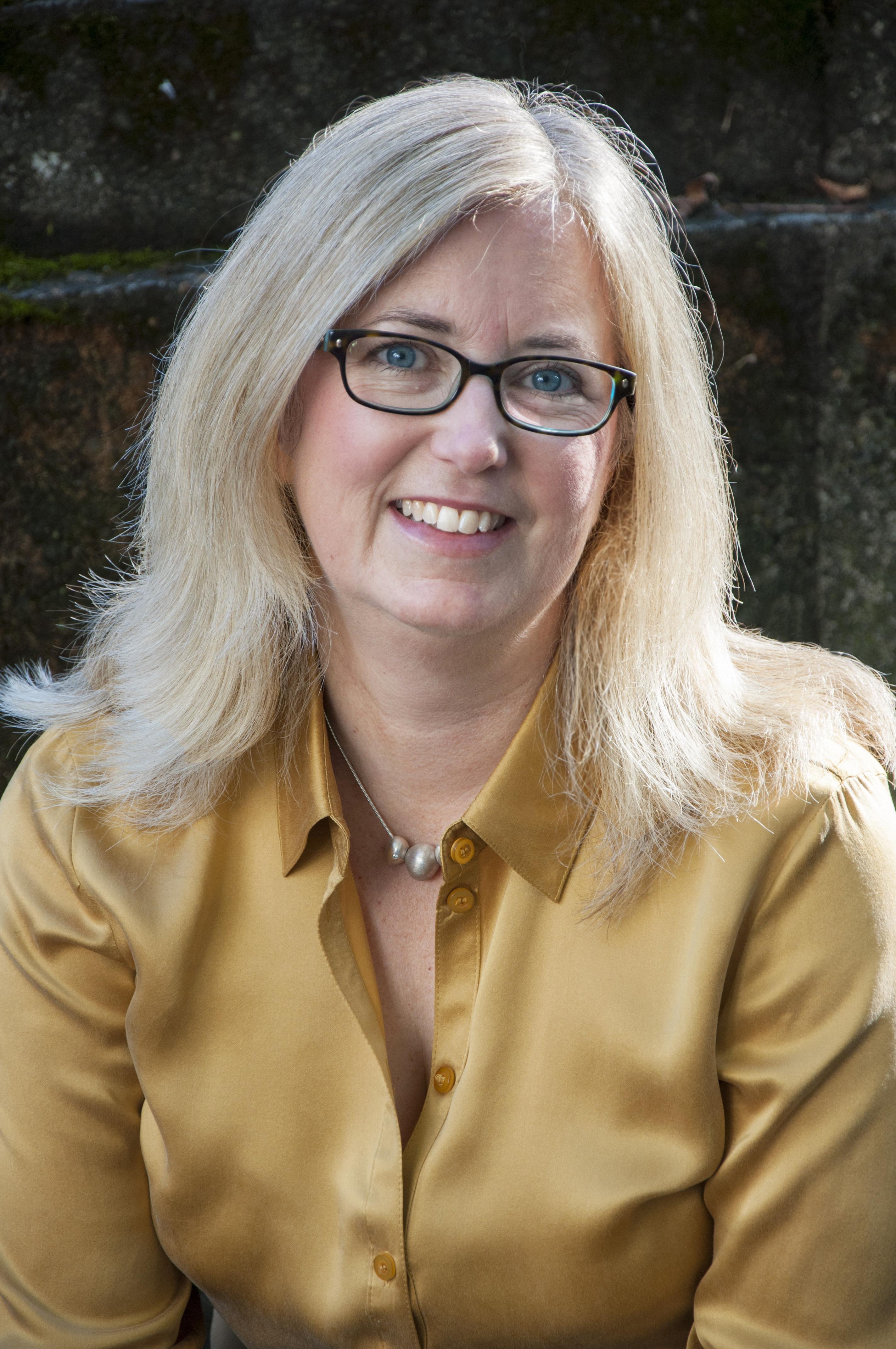 Jennifer Dill