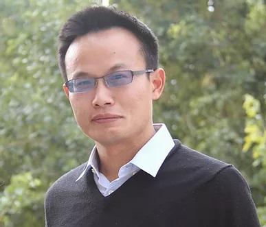 Yao-Jan Wu