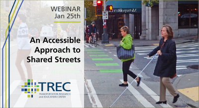 Webinar 2018 - January Accesible Shared Streets 2.png