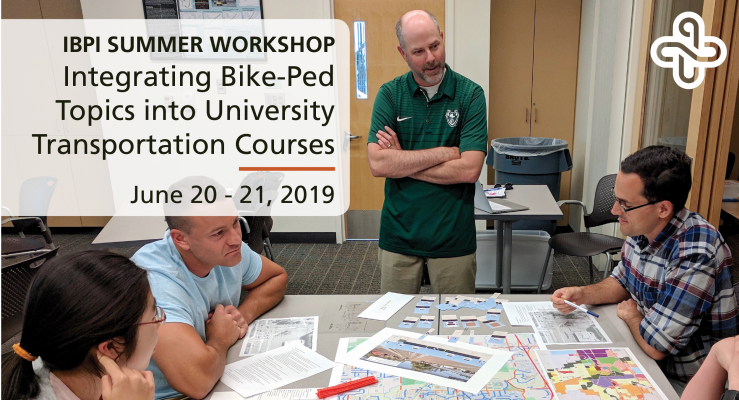2019 IBPI Faculty BikePed - Banner.png