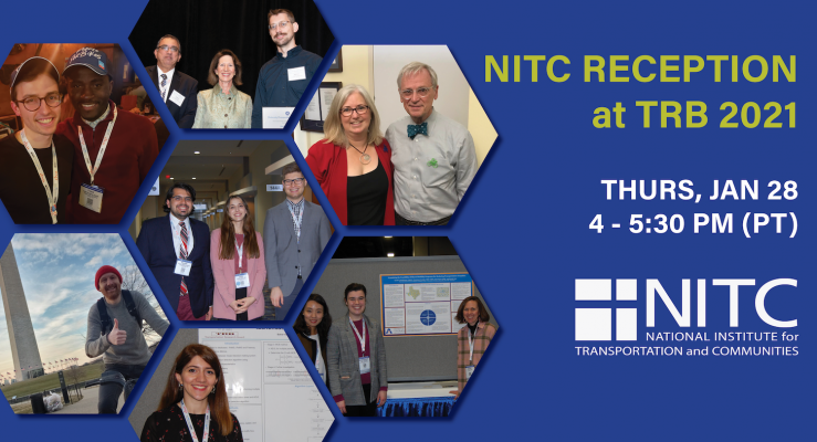 2021 TRB NITC Reception - Final Banner for WEBSITE - edit.png