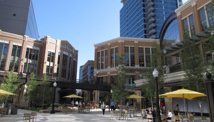 761 City Creek Center.jpg
