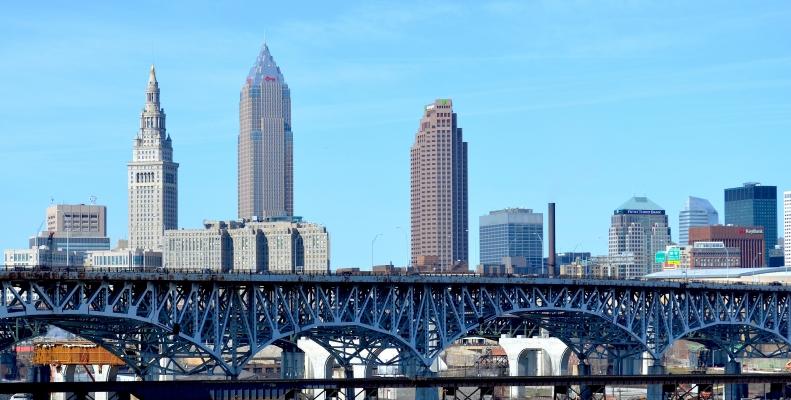 872_Downtown_Cleveland.JPG