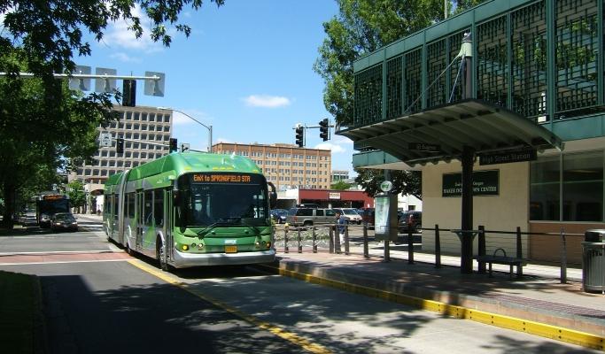 894 EmX Bus.jpg