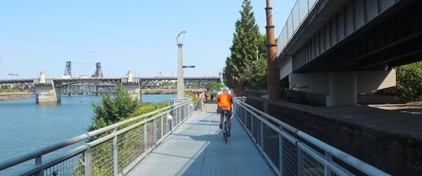 BikeBridges (1).jpeg