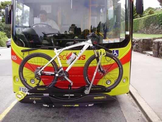 Bike_on_Redbus.jpg
