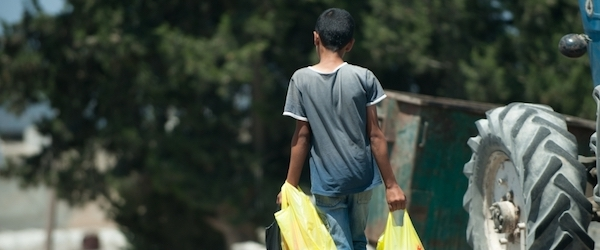 Boy carrying groceries_Crop.jpg