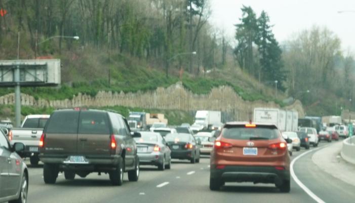 Congestion_0.jpg