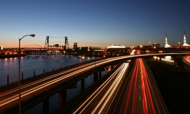 I5inPortlandNight.jpg