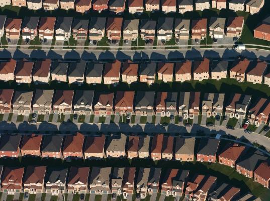 Markham-suburbs_aerial-edit2.jpg