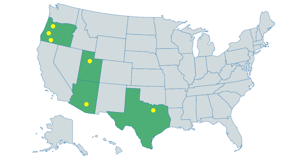 NITC Map Final for About Us.png