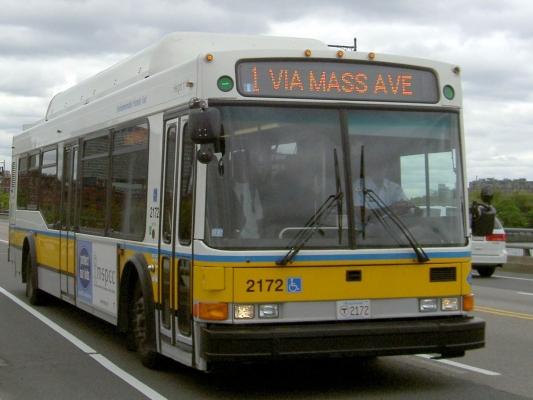 Number_1_MBTA_bus_route.jpg