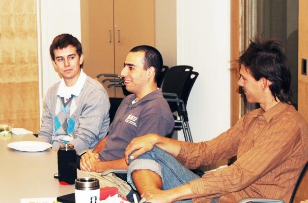 Pomona_students3_0.jpg