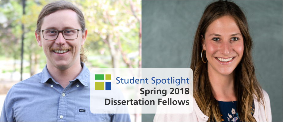 Student Spotlight - 2018 Spring Fellows.png