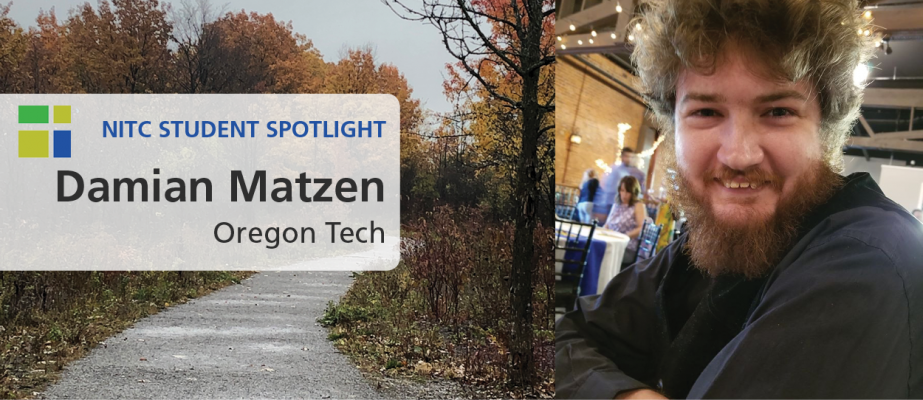 Student Spotlight - Damian Matzen.png
