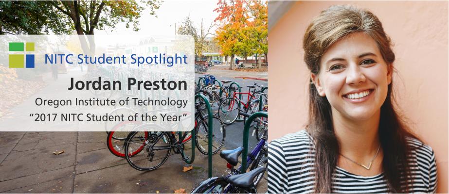 Student Spotlight - Jordan Preston v2.png