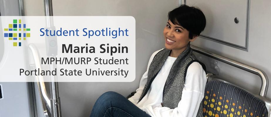 Student Spotlight - Maria Sipin.png