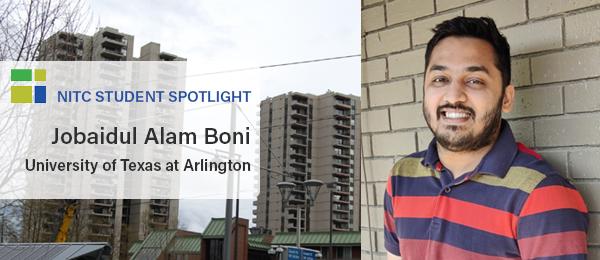 Student Spotlight -Boni.png