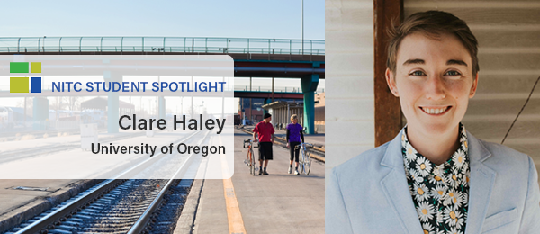 Student Spotlight -Clare Haley.png