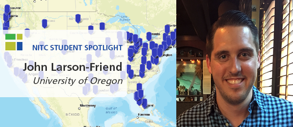 Student Spotlight -John Larson-Friend.png