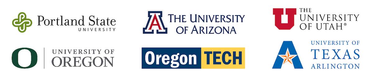 University Partner Logos - NITC Email - Medium.png