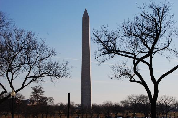 Washington_Monument_0.jpg