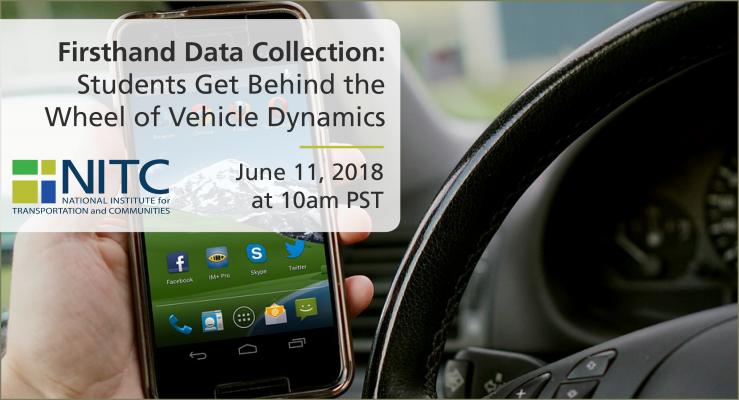 Webinar 2018 - June - Vehicle Dynamics.png