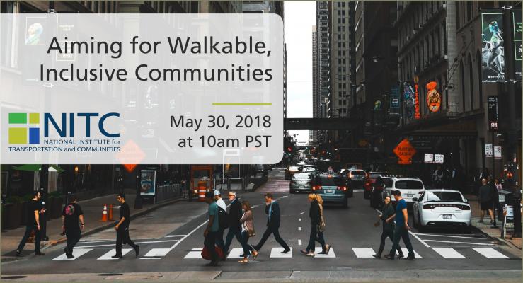 Webinar 2018 - May - Equitable Walkability.png