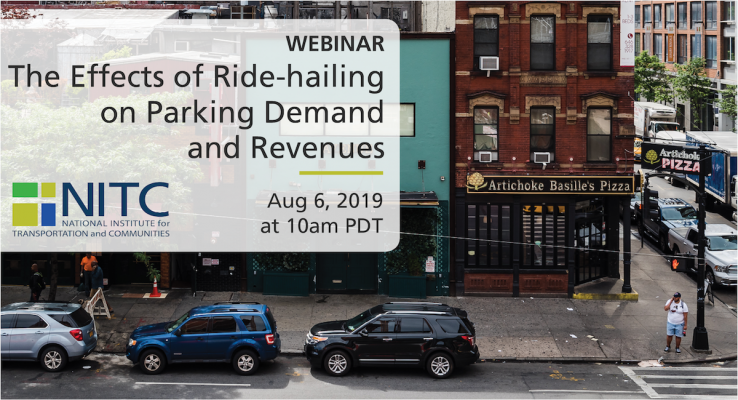 Webinar 2019 - Aug 6 TNC impact on parking.png