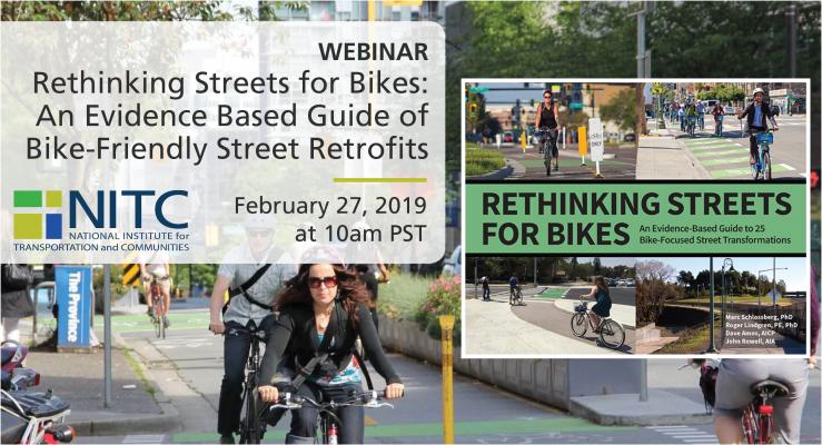 Webinar 2019 - Feb Rethinking Streets.png