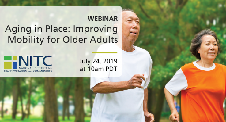 Webinar 2019 - July 24 Aging in Place.png