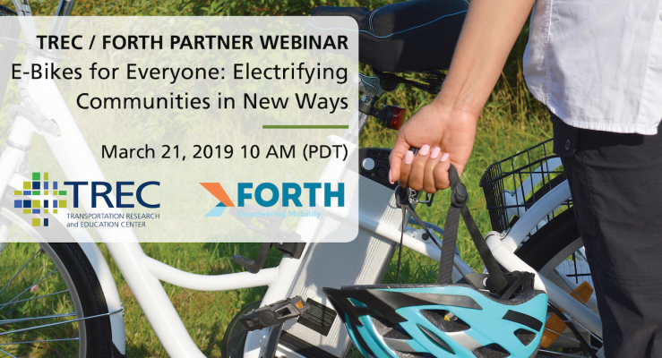 Webinar 2019 - March Community E-Bikes.png