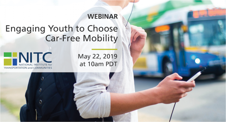 Webinar 2019 - May 22 Engaging Youth to Choose Car Free Mobility.png