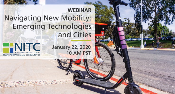 Webinar 2020 - January - Impacts of New Mobility on Cities 2.png
