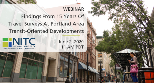 Webinar 2020 - June - 15 years of TOD.png