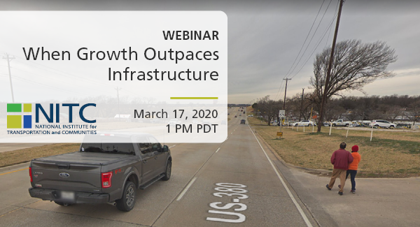 Webinar 2020 - March - Growth Outpaces Infrastructure.png