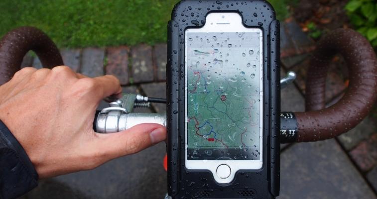 bikephone.jpg