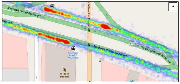 congestion heat map.JPG
