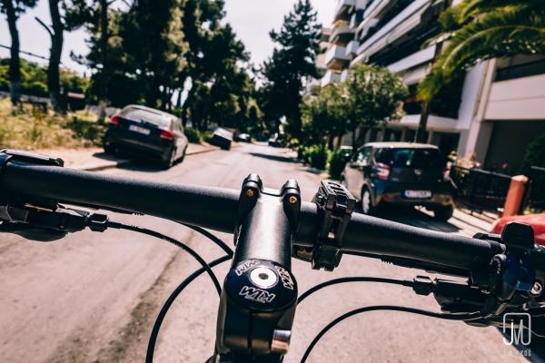 fpv bike.jpg