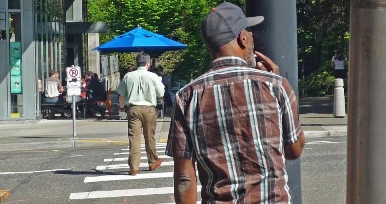 pedestrian_crossing_racial_bias_0.jpg