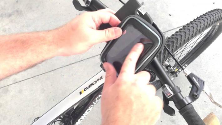 phone on bike.jpg