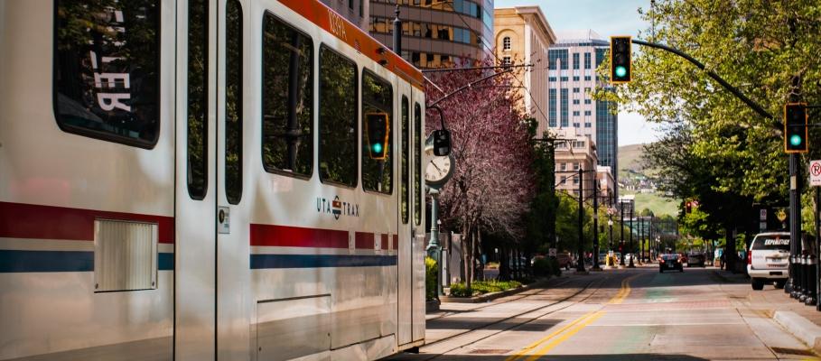 transit neighborhood.jpg