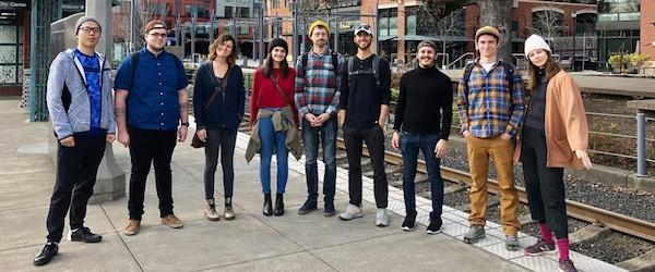 tucson-displacement-study-students.jpg